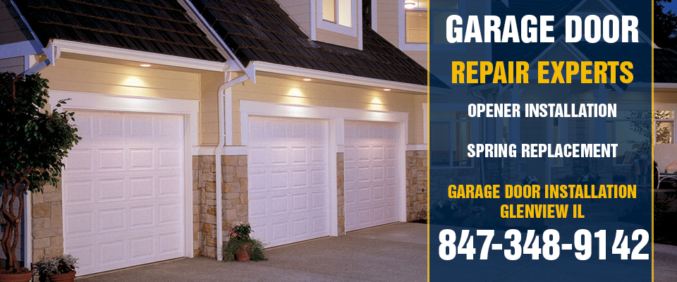 garage door repair glenview il ppi blog